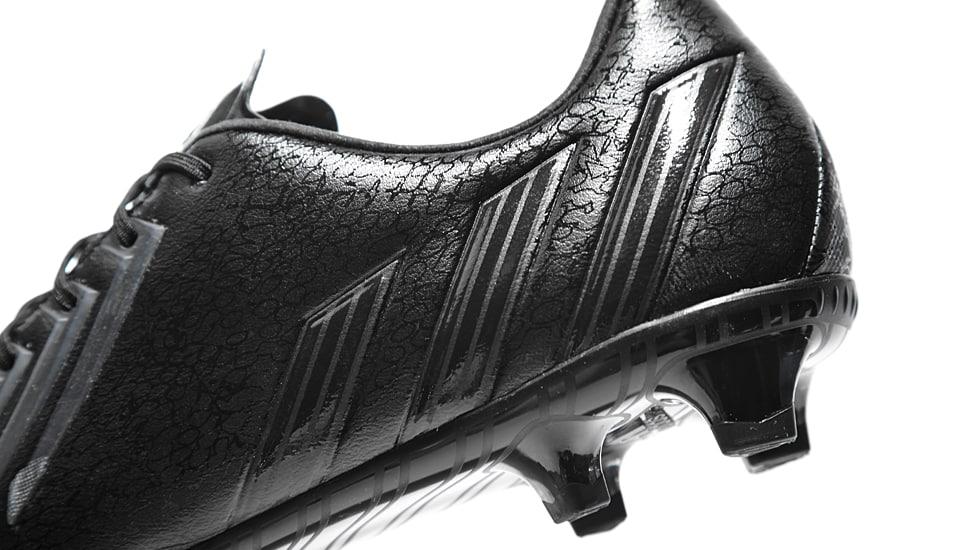 adidas-predator-instinct-noir-2