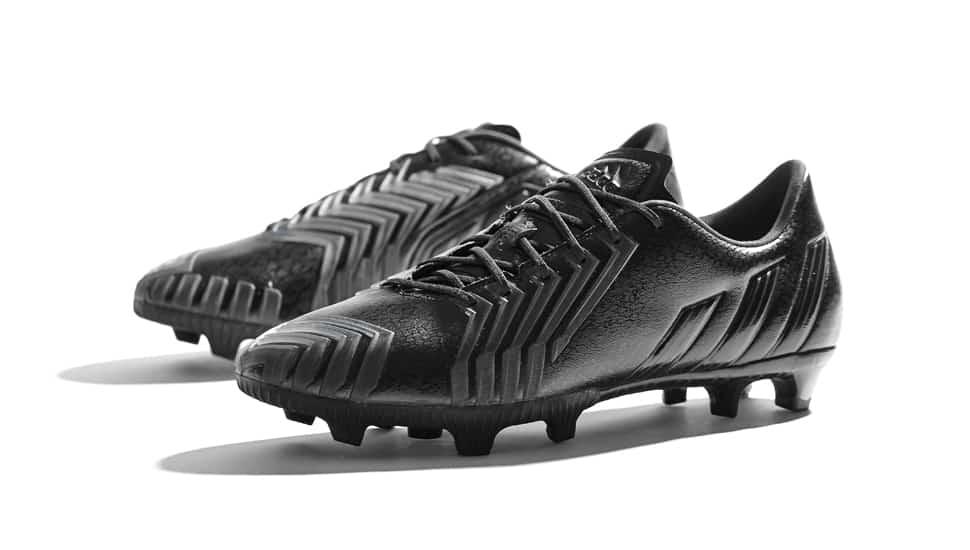 adidas-predator-instinct-noir