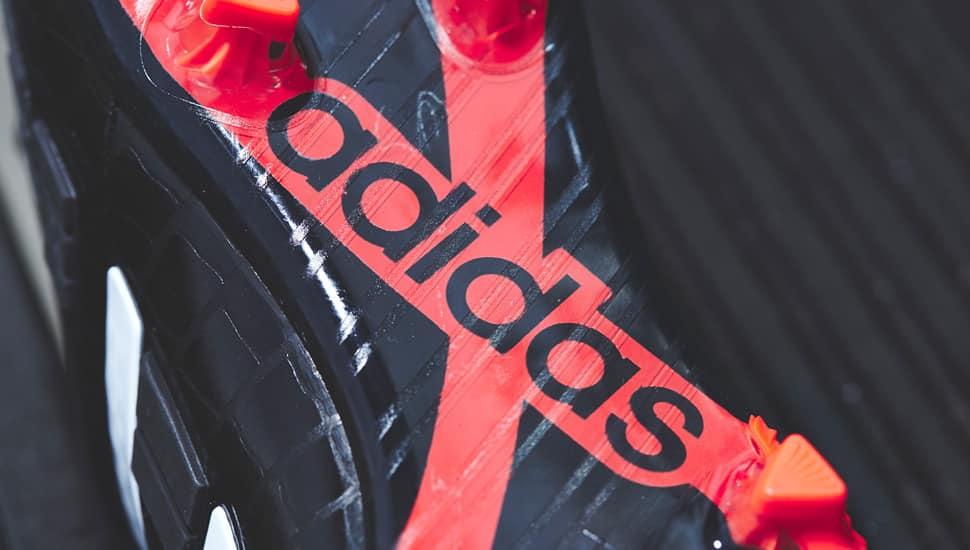 adidas-predator-revenge-1994-edition-limitee-6