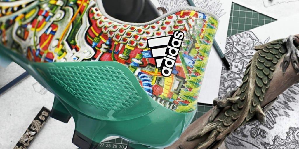adidas-yamamoto-f50-adizero-6