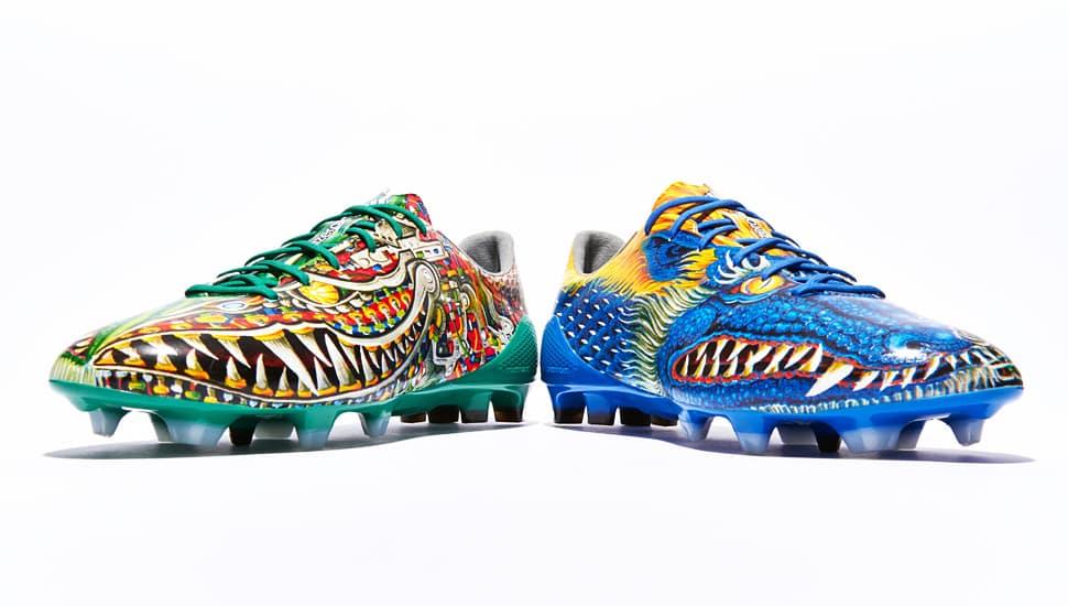 http://www.footpack.fr/wp-content/uploads/2014/08/adidas-yamamoto-f50-adizero.jpg