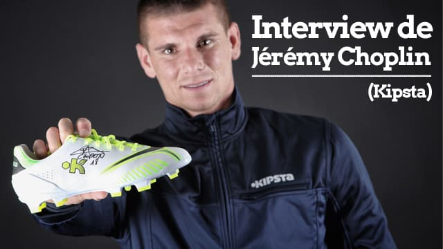 http://www.footpack.fr/wp-content/uploads/2014/08/interview-jeremy-choplin-kipsta.jpg