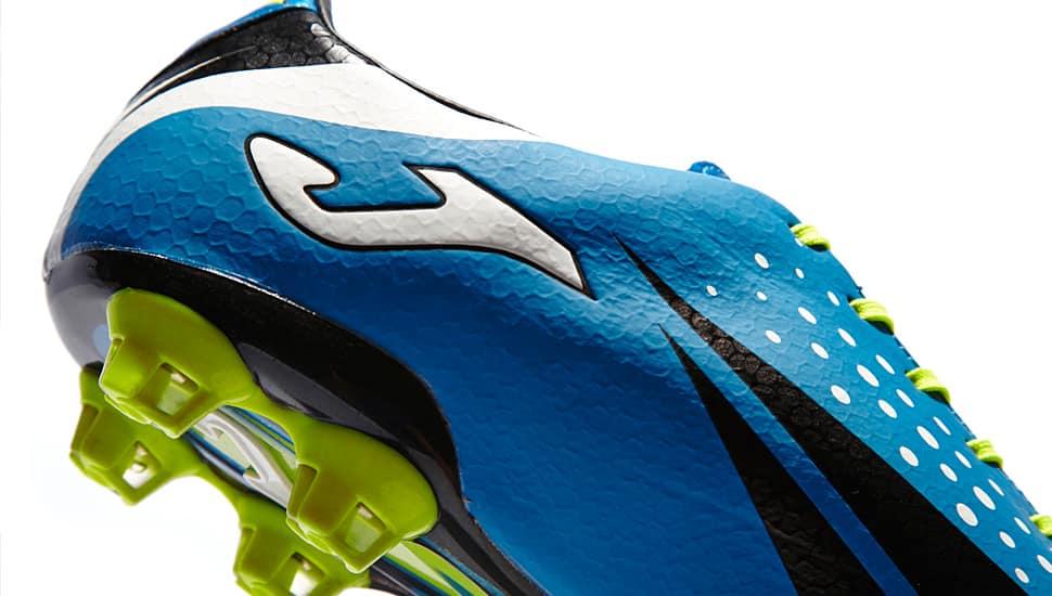 joma-super-copa-speed-bleu-5