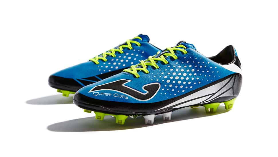 joma-super-copa-speed-bleu