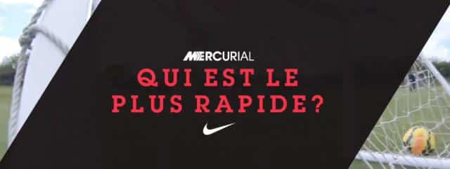 http://www.footpack.fr/wp-content/uploads/2014/08/nike-mercurial-mercurial-superfly-cristiano.jpg