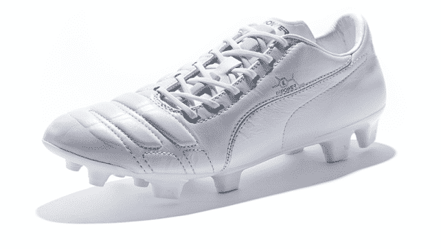 http://www.footpack.fr/wp-content/uploads/2014/08/puma-evopower-1-blanc-face.png