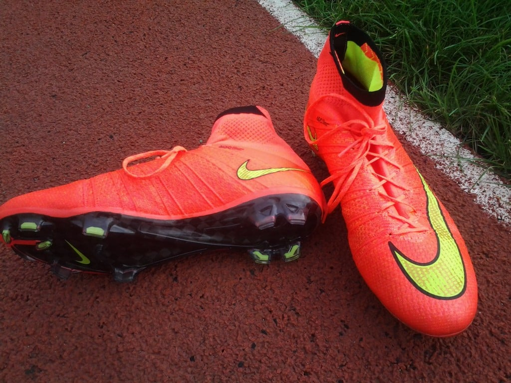 test-nike-mercurial-superfly-IV-6