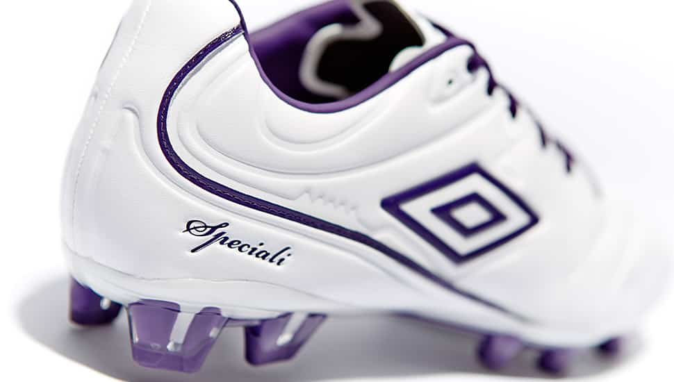umbro-speciali-blanc-violet-2