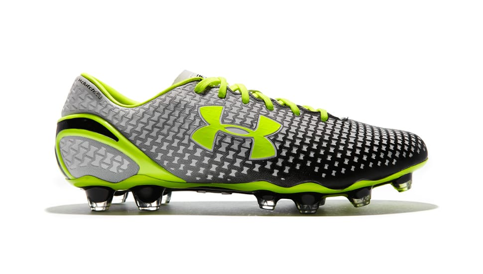 under-armour-clutchfit-force-blanche-noir-jaune-2