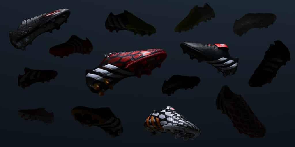 adidas-vault-series-predator-battlepack-instinct