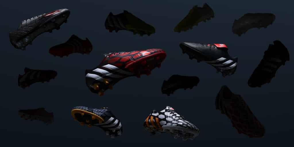 adidas-vault-series-predator-black-pack