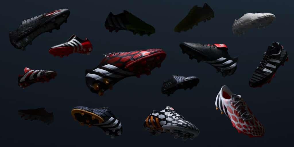 adidas-predator-vault-series-revenge-pack