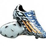 adidas F50 BattlePack édition Messi