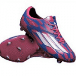 adidas F50 Adizero Tribal Pack