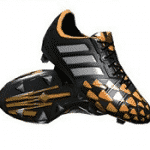 adidas Nitrocharge Tribal Pack