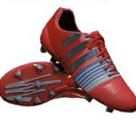 adidas Nitrocharge 1.0 Rouge