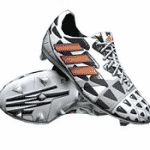 adidas Nitrocharge Battle Pack