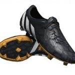 adidas Predator Instinct Black