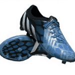 adidas Predator Instinct édition Intersport