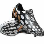 adidas Predator Instinct Battle Pack