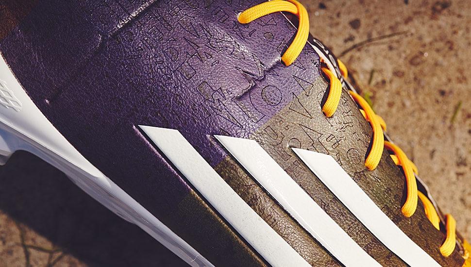 adidas-lionel-messi-f50-adizero-ldc2-5