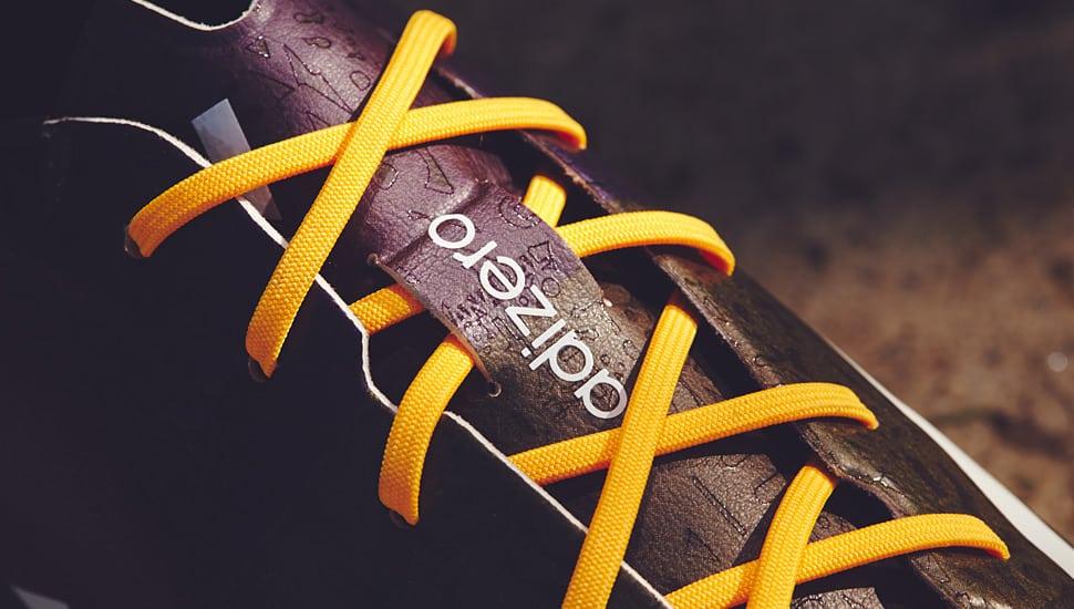 adidas-lionel-messi-f50-adizero-ldc2-6