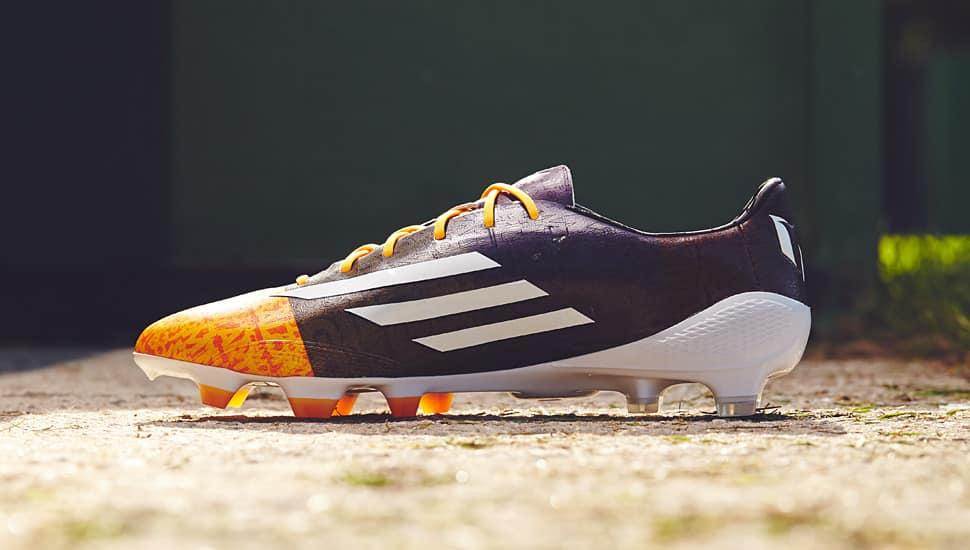 adidas-lionel-messi-f50-adizero-ldc2