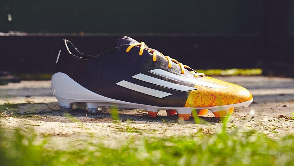 http://www.footpack.fr/wp-content/uploads/2014/09/adidas-lionel-messi-f50-adizero-ldc3.jpg
