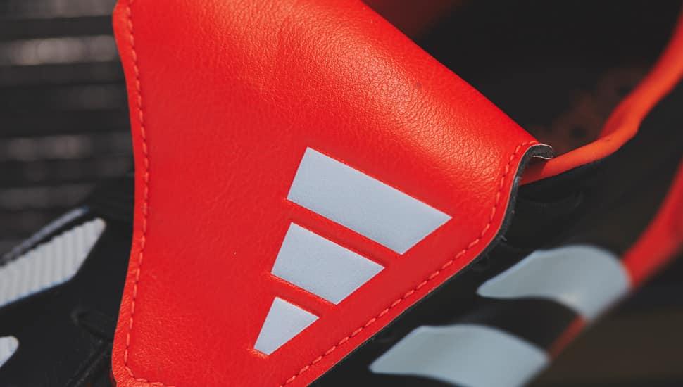 adidas-predator-mania-2002-5
