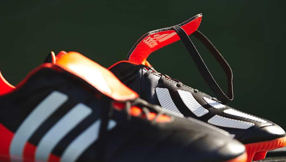 adidas-predator-mania-2002-7