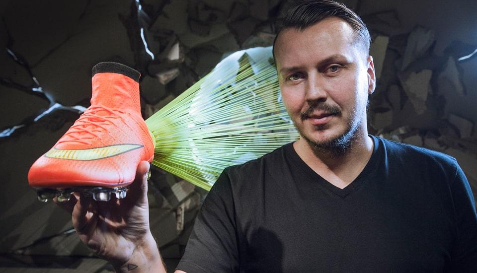 http://www.footpack.fr/wp-content/uploads/2014/09/dekovic-de-nike-a-adidas.jpg