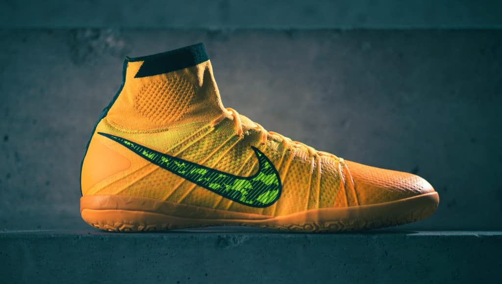 nike-elastico-superfly-orange