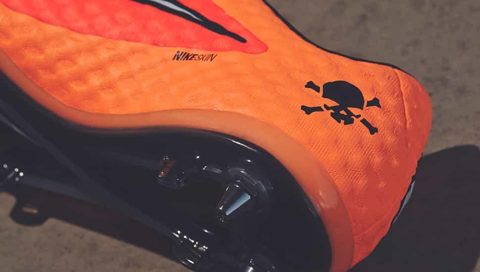 nike-hypervenom-orange-4