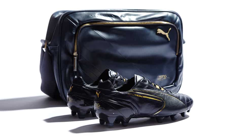 http://www.footpack.fr/wp-content/uploads/2014/09/puma-king-or-24-carats.jpg