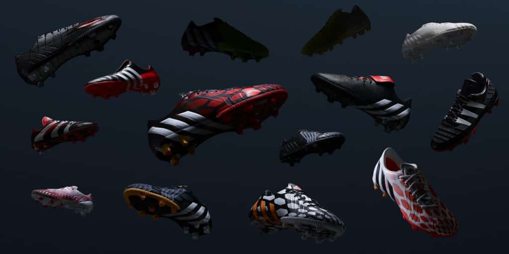 adidas-predator-crazylight-vault-series