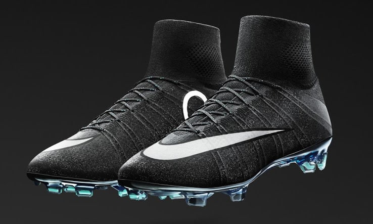 Nike-Mercurial-Superfly-CR7-2014