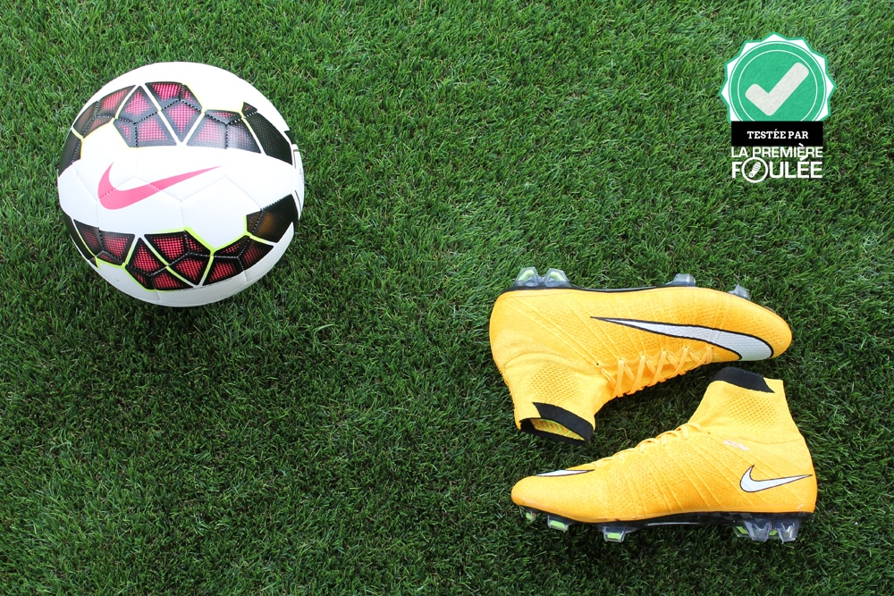 http://www.footpack.fr/wp-content/uploads/2014/10/Nike-Mercurial-Superfly.jpg