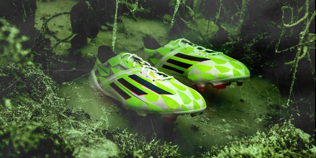 http://www.footpack.fr/wp-content/uploads/2014/10/adidas-F50-adizero-supernatural-1050x525.jpg