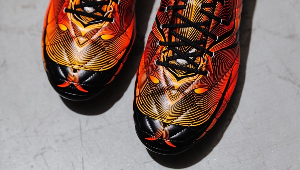 adidas-crazylight-11pro-noir-orange-6