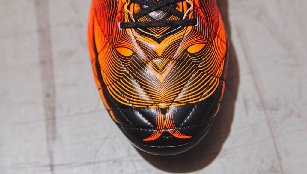 adidas-crazylight-11pro-noir-orange-7