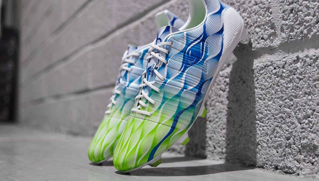http://www.footpack.fr/wp-content/uploads/2014/10/adidas-crazylight-nitrocharge-2014-1050x595.jpg