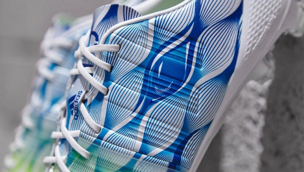Adidas Crazylight Nitrocharge TS1nRzVO2k