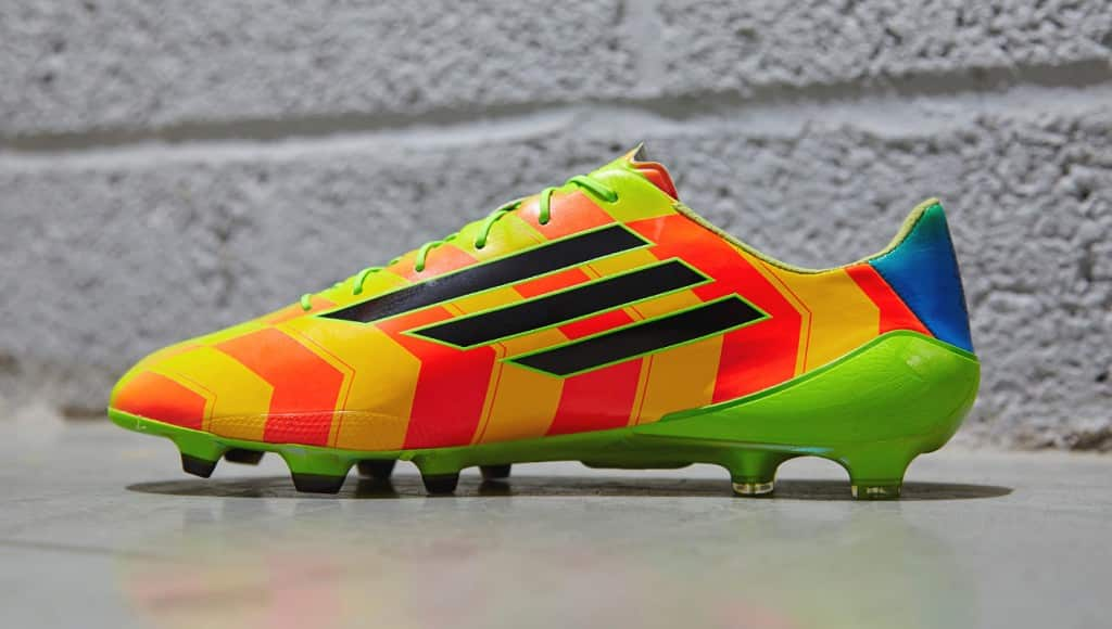adidas-f50-adizero-crazylight-bleu-vert-orange-3
