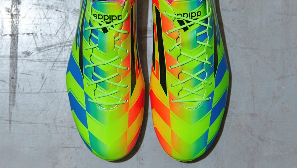 adidas-f50-adizero-crazylight-bleu-vert-orange-4