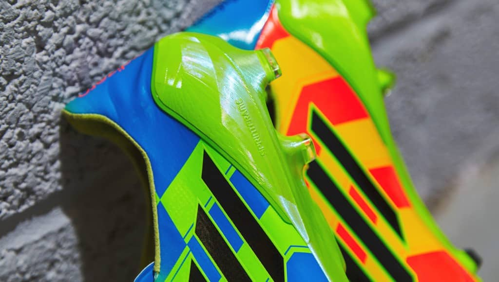 adidas-f50-adizero-crazylight-bleu-vert-orange-5