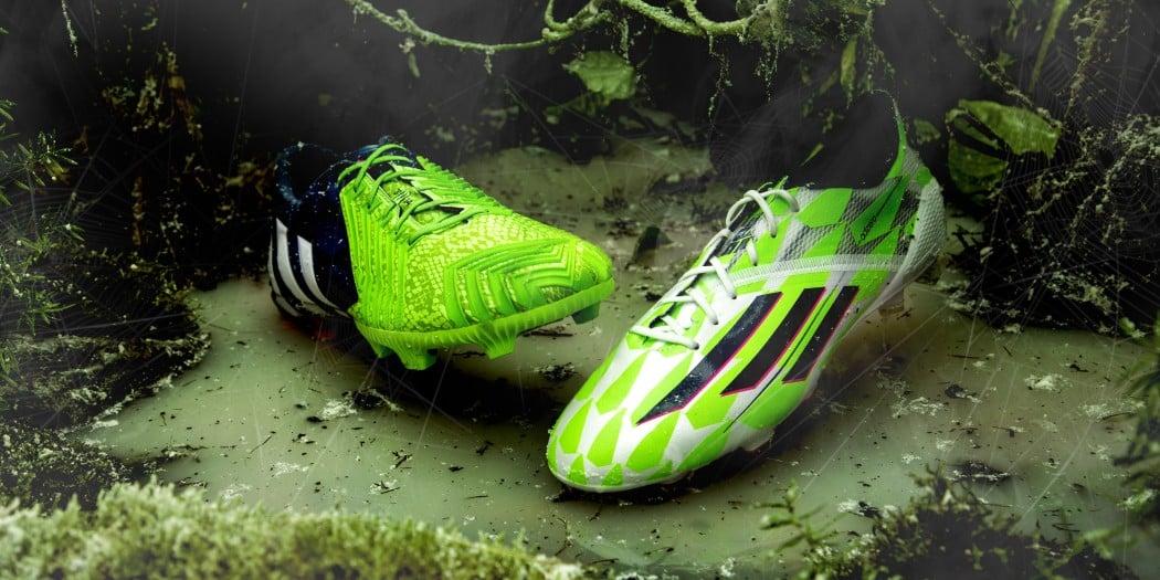 http://www.footpack.fr/wp-content/uploads/2014/10/adidas-predator-instinct-f50-supernatural-1050x525.jpg
