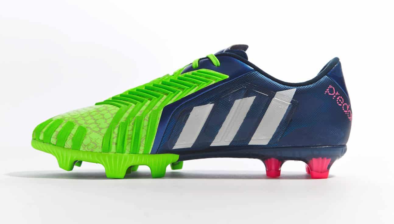 adidas football predator