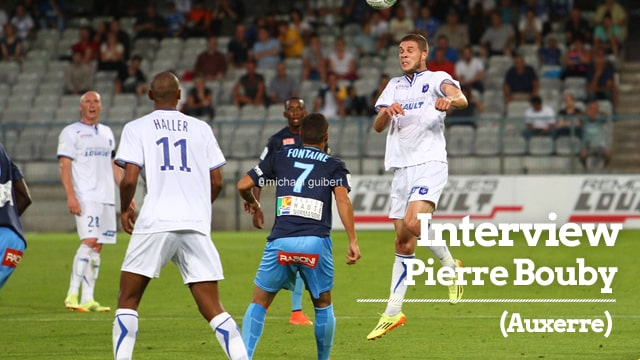 http://www.footpack.fr/wp-content/uploads/2014/10/image-une-1.jpg
