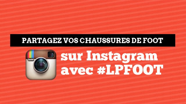 http://www.footpack.fr/wp-content/uploads/2014/10/image-une-instagram.jpg
