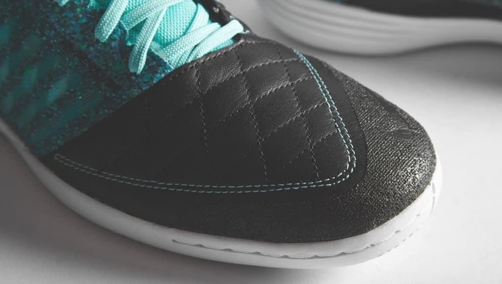 nike-lunar-gato-noir-turquoise-futsal-5